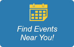 Find Events Near You! Button