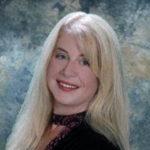 Karen Rowland, LPN