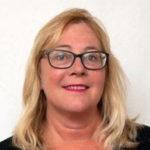 Susan Lisa Conway, RN, CCM