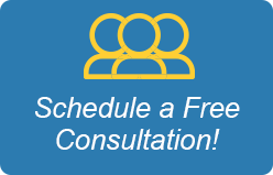 Schedule a free consultation button