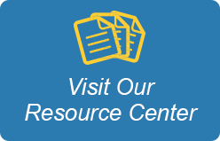 See our resource center button