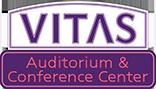 VITAS Logo