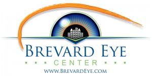 Brevard Eye Center