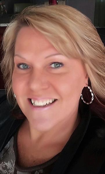 Debbie Fischer, Owner/Broker