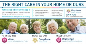 Greystone Health Network