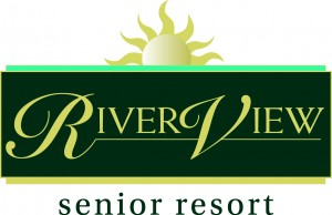 RiverView Senior Resort