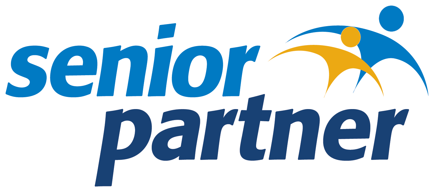 Senior Partner Care Services (Brevard)