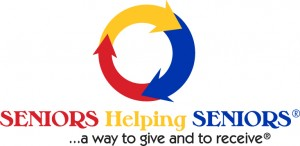 Seniors Helping Seniors of Brevard