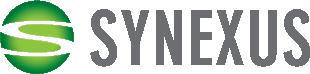 Synexus (Greater Orlando)