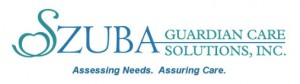Szuba Guardian Care Solutions, Inc.