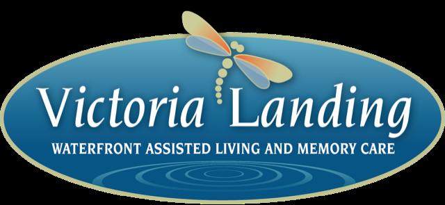 Victoria Landing