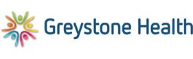 Greystone Home Health (Brevard)