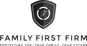Family First Firm