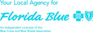 McBride Insurance Agency, Inc. Florida Blue