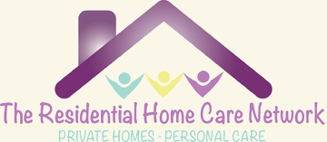 Residential Home Care Network, Inc.