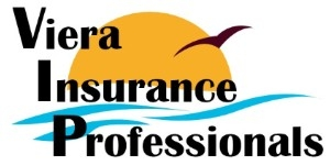 Viera Insurance Professionals