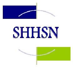 SHHSN Monthly Meeting