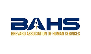Brevard Association of Human Services (BAHS) - Networking Meeting