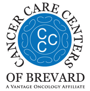 Cancer Care Centers of Brevard Community Support Group