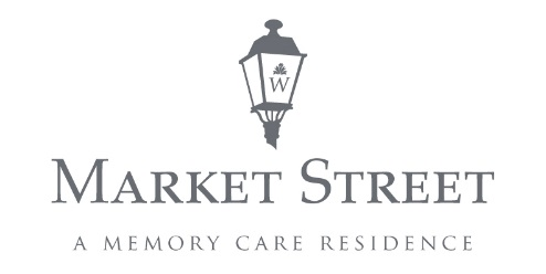 CANCELLED UNTIL FURTHER NOTICE - Alzheimer's / Dementia Support Group, Market Street Residence
