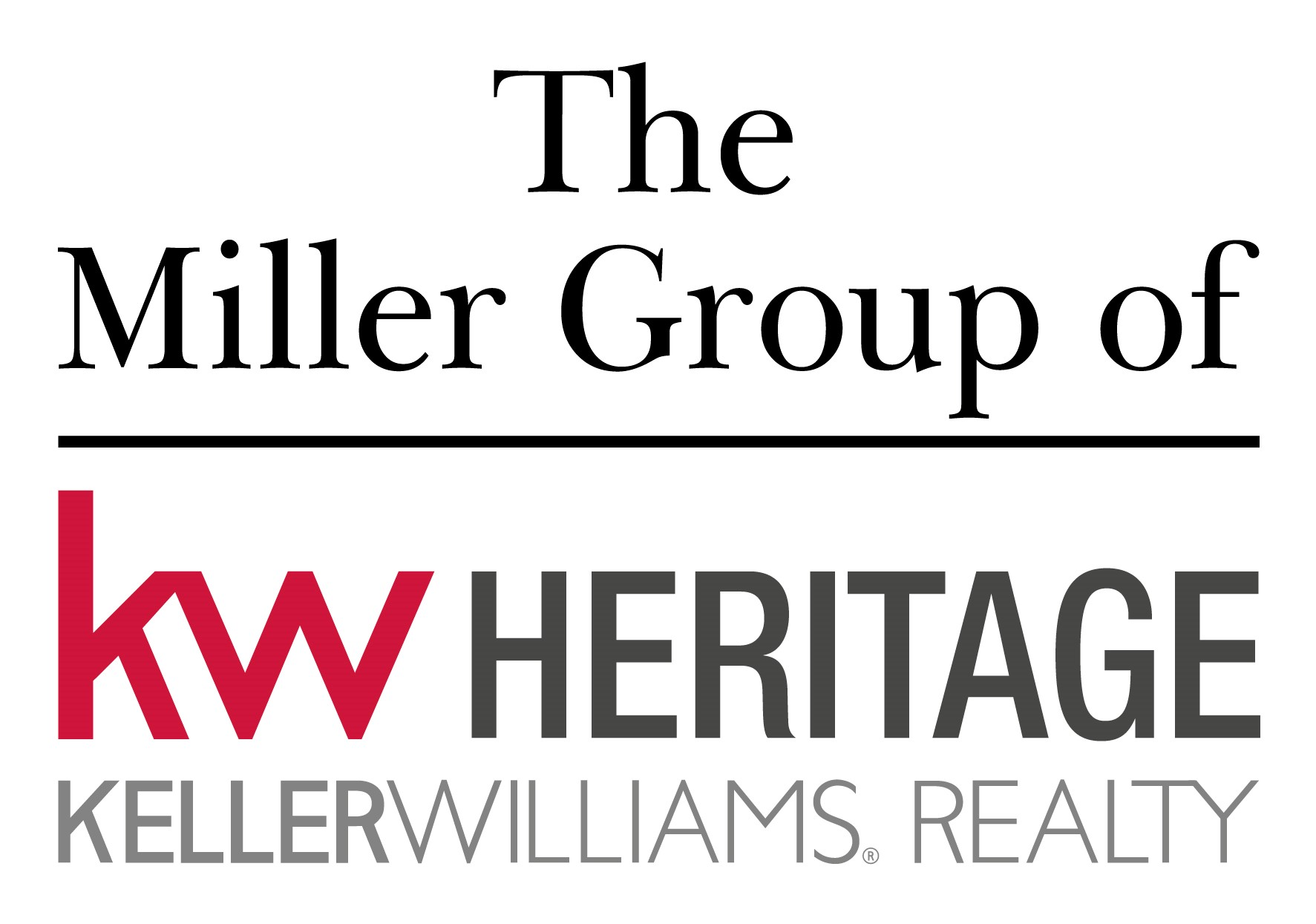 Miller Realty Group of Keller Williams Realty