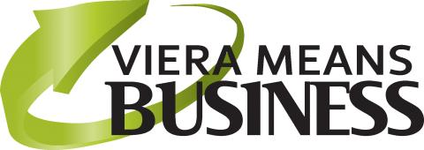 Viera Means Business - Networking Meeting