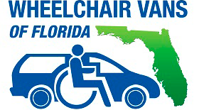Wheelchair Vans of Florida
