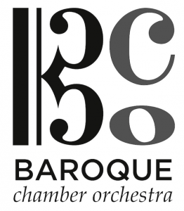 Baroque & Beyond, BCO Returns to the Blue Bamboo