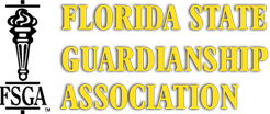 Central Florida Guardianship Chapter Meeting
