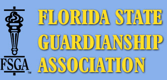 Florida State Guardianship Association Space Coast Chapter - Networking Meeting