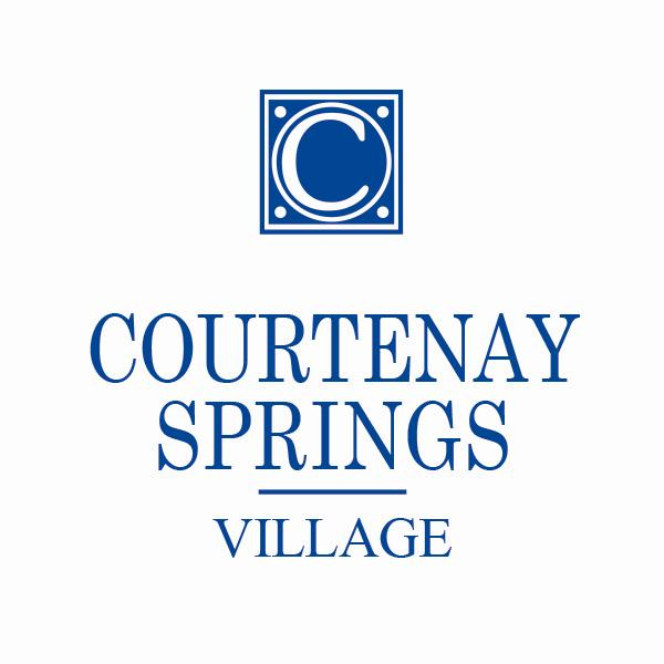 Courtenay Springs Village - Meet & Greet with Anna Smith