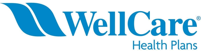 WellCare Educational Seminar