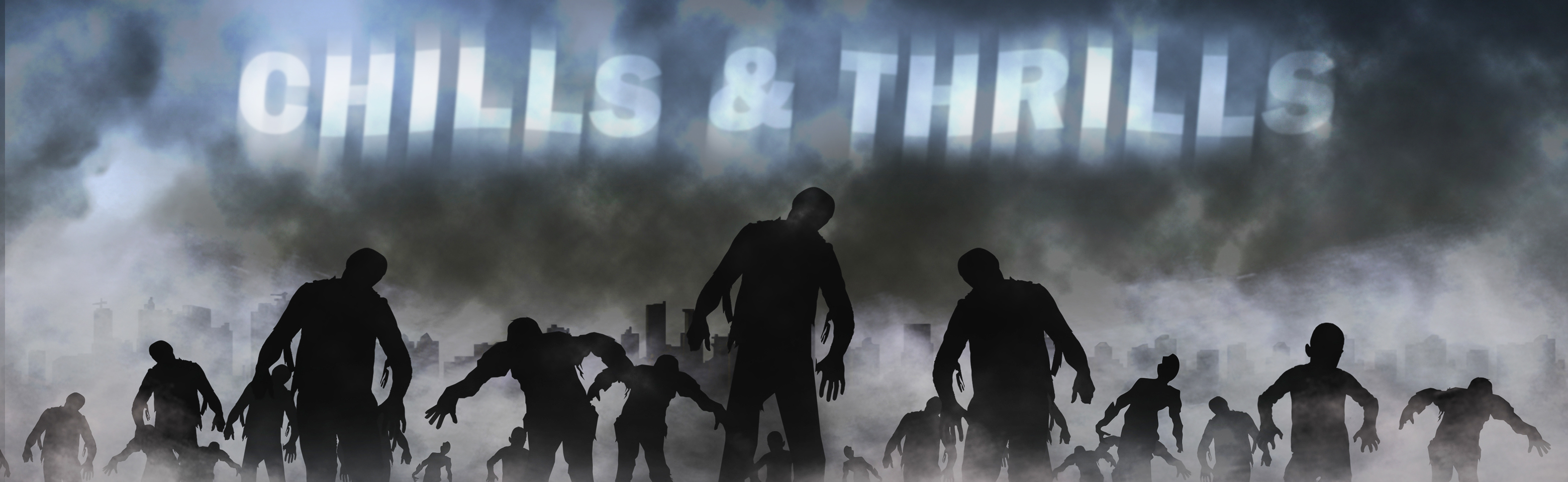 'Chills & Thrills' a Haunting Family Concert - Space Coast Symphony Orchestra