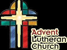 'Wednesdays in Advent' Filled with Activities at Advent Lutheran Church