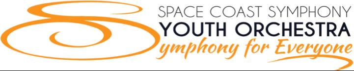 Free Youth Orchestra Concert is 'Holiday Magic'