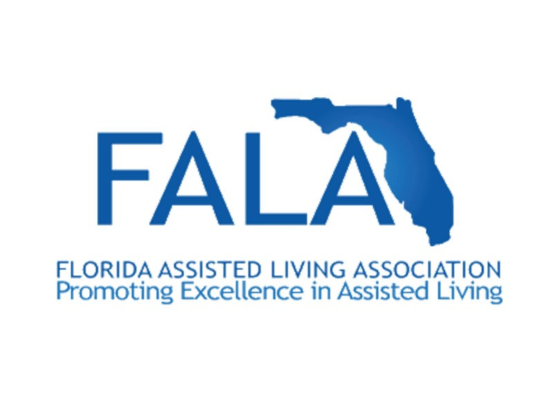 Florida Assisted Living Association (FALA) - Networking Meeting