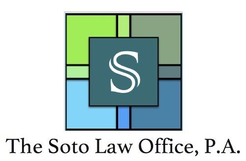 SSDI/SSI Presentation
