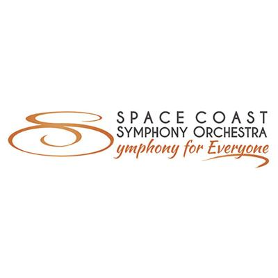 Drive-up Summer Concerts Begin 'On Broadway' - Space Coast Symphony Orchestra