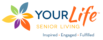 YourLife of West Melbourne Memory Care