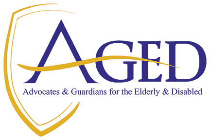 WEBINAR: Understanding the Difference Between Social Security Disability (SSI & SSDI)